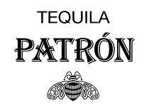 PATRON XO