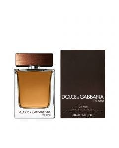 Dolce & gabbana the one for men edt 50ml (m)