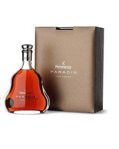 Hennessy paradis 700ml 40%