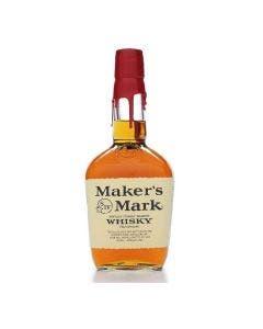 Maker's Mark 100cl 45%