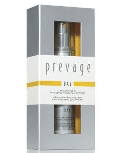 Prevage day ultra protection anti-aging moisturizing lotion spf30 50ml