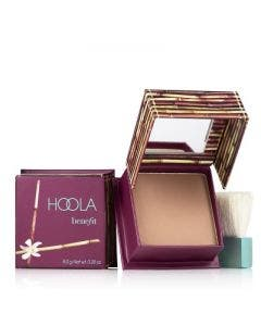Benefit hoola face powder