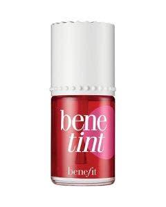 Benefit benetint cheek & lip stain