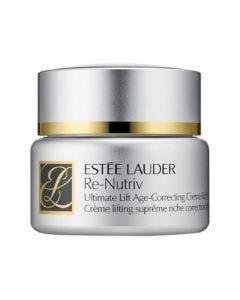 Estee lauder re-nutriv ultimate lift age-correcting cream rich 50ml