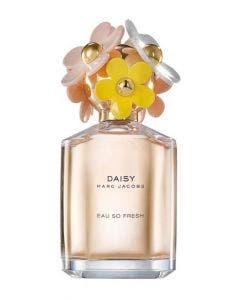 Daisy eau so fresh edt 75ml (w)