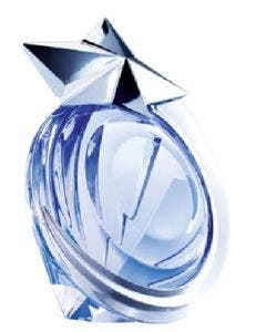 Thierry mugler angel comet 40ml edt refillable