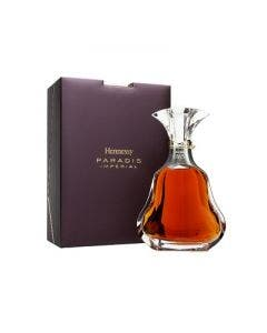 Hennessy paradis imperial 700ml 40%