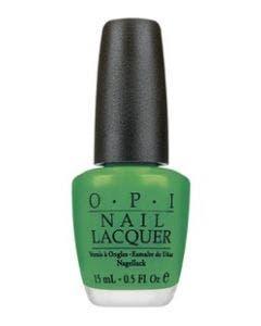 Opi green wich village 15ml