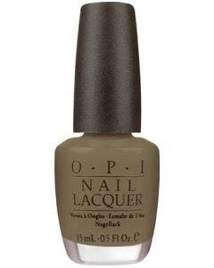 Opi you don't know jacques! 15ml
