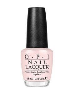 Opi step right up! 15ml