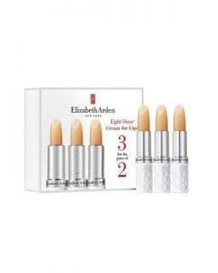 Elizabeth arden trio 8 hour lip protec stick spf15