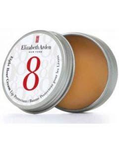 Elizabeth arden 8 hour lip balm tin 13ml