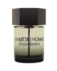 Ysl l'homme sport edt 60ml