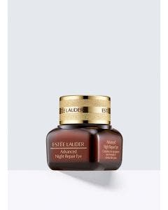 Estee lauder advanced night repair synchronized recovery complex ii eye