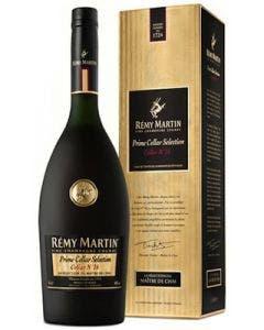 Remy martin cellar no. 16 1l