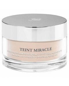 Lancome teint miracle loose powder 03 - beige peche