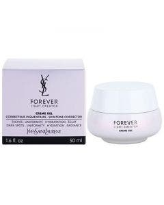 Yves saint laurent forever light creator creme gel pot 50ml
