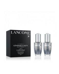 Lancome duo genifique light pearl 2x20ml