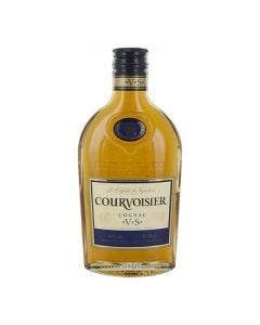Courvoisier 200ml 40%