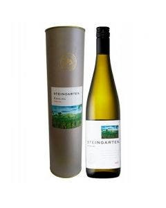 Jacob's creek steinggarten riesling white 750ml 10.7%