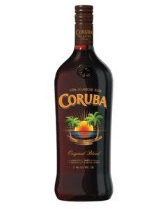 Coruba original rum 1l
