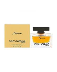 Dolce & gabbana the one essence eau de parfum 65ml