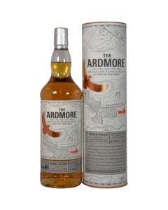 The ardmore triplewood 1l