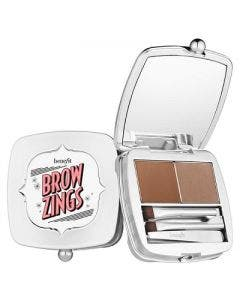 Benefit brow zings eyebrow shaping kit - 01 light