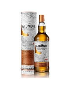 Ardmore tradition 1l 40%