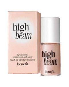 Benefit enlumineur liquid high beam min*