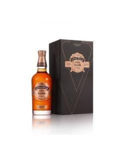 Chivas Regal Ultis Scotch Whisky 1L 40%