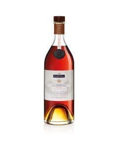 Martell Single Estate Domaine de Charbonniere Cognac 70cl 40%