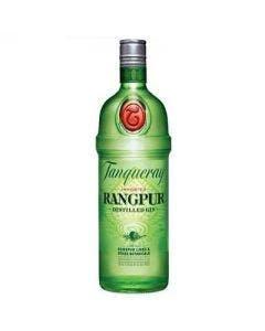 Tanqueray Rangpur Gin 1.0 Litre 41.3%