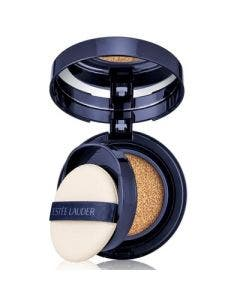 Estee lauder double wear cushion bb spf 50 2c0 cool vanilla 12gm/.42oz