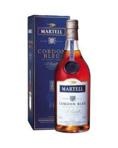 Martell Cognac France Cordon Bleu 70Cl 40%