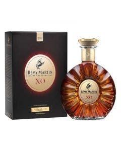 Remy martin xo 1l 40%