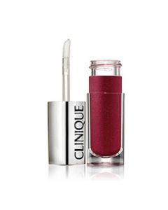 Clinique pop splash lip gloss + hydration #14