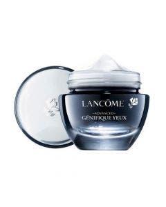Lancome duo genifique eye cream 2x15ml