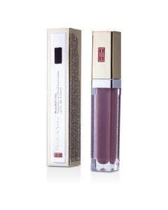 Elizabeth arden beautiful color lip gloss royal plum
