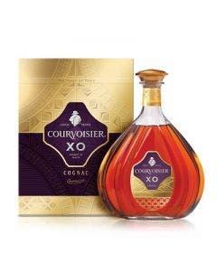 Courvoisier xo 1l