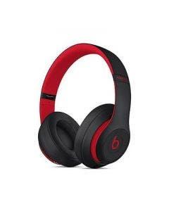 Beats studio3 wireless - blk/r