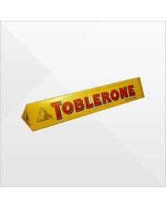 Toblerone gold 6x100g