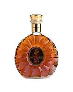 Remy martin cognac xo excellence 700ml