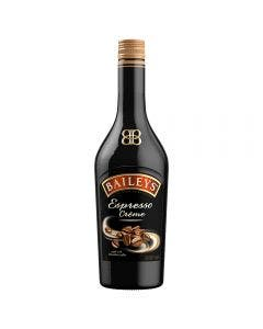 Baileys Espresso Creme Liqueur 1.0 Litre 17%